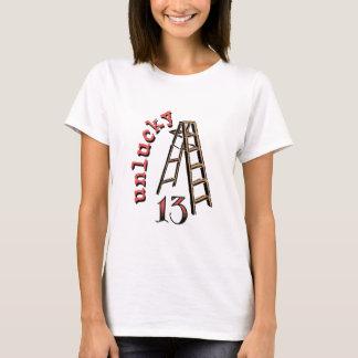 Unlucky 13 T-Shirt