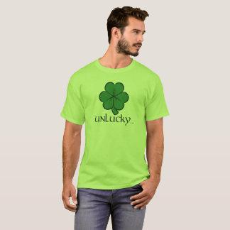 Unlucky T-Shirt