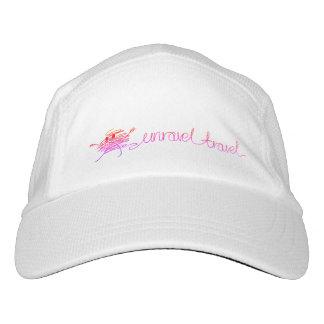 Unravel Travel Headsweats Hat
