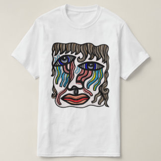 """Unreal"" Value T-Shirt"