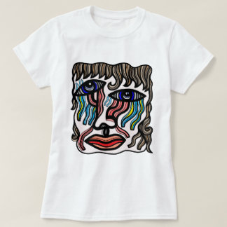 """Unreal"" Women's T-Shirt"