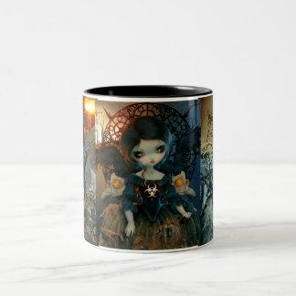 """Unseelie Court"" Mug"