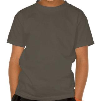 Unsocialized Homeschooler T Shirt