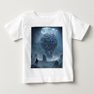 Unspoken Definities Baby T-Shirt