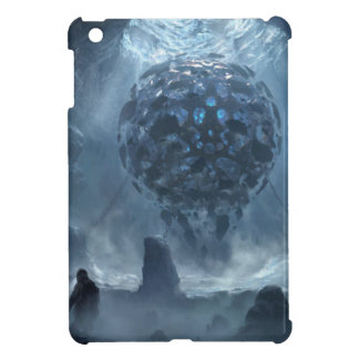 Unspoken Definities iPad Mini Case
