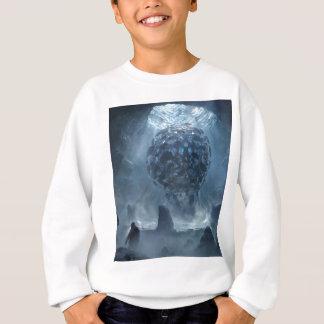 Unspoken Definities Sweatshirt