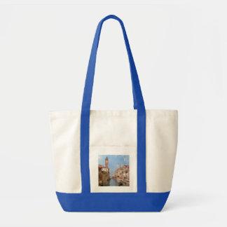 Unterberger's Venice bags - choose style