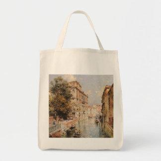 Unterberger's Venice bags - choose style & color