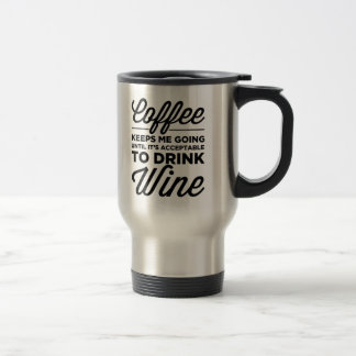 Custom travel mugs. Find a perfect theme or create a mug online with your own touch.