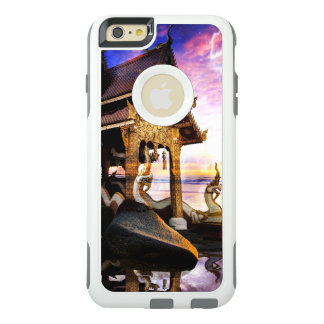 Until the End of TIme OtterBox iPhone 6/6s Plus Case
