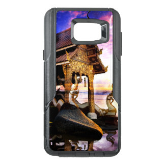 Until the End of TIme OtterBox Samsung Note 5 Case