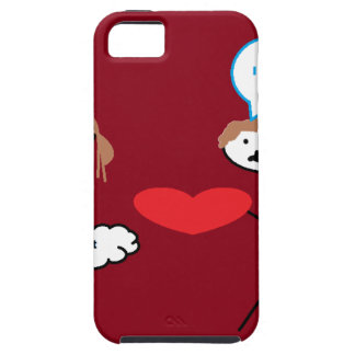 Untitled2.png Case For The iPhone 5