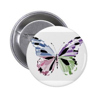 Untitled39 (1) copy1rain 2 inch round button