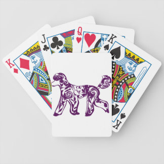 Untitled435 copy copy-154 bicycle playing cards