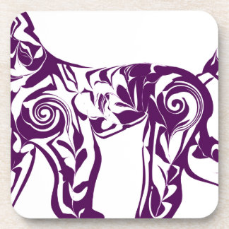 Untitled435 copy copy-154 coaster