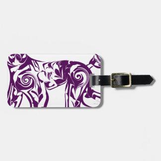 Untitled435 copy copy-154 luggage tag