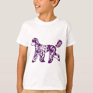 Untitled435 copy copy-154 T-Shirt