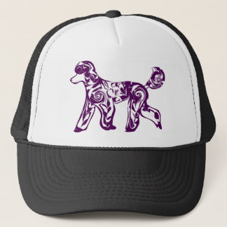Untitled435 copy copy-154 trucker hat