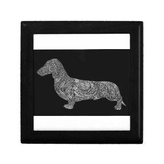 Untitled464 copydashound keepsake boxes
