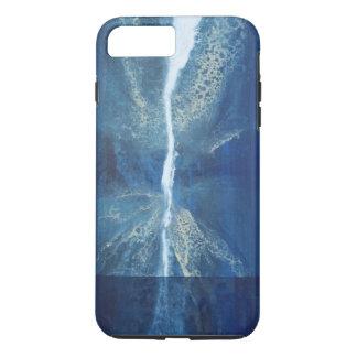 Untitled 115 iPhone 7 plus case