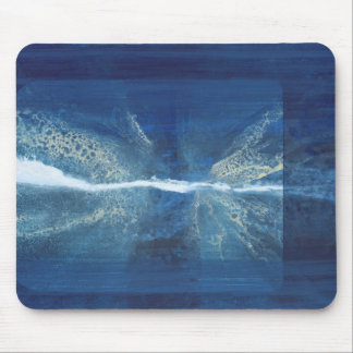 Untitled 115 mouse pad