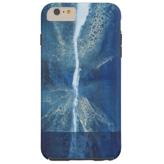 Untitled 115 tough iPhone 6 plus case