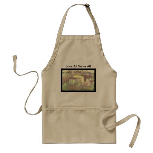 Untitled_1.pscoffee-40 Aprons