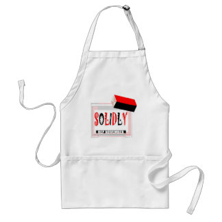 Untitled-1 Standard Apron