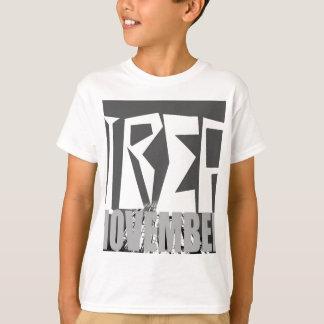 Untitled-1 T-Shirt