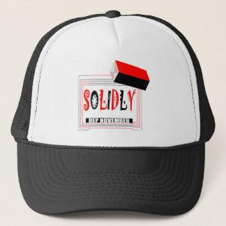 Untitled-1 Trucker Hat