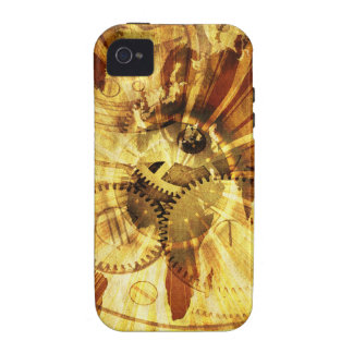 Untitled-2 jpg iPhone 4 covers