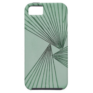 Untitled-30Green Explicit Focused Love Case For The iPhone 5