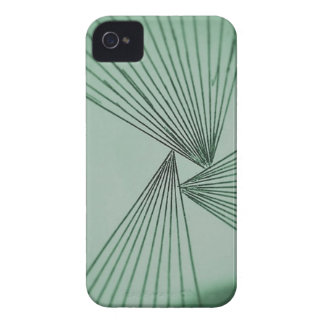 Untitled-30Green Explicit Focused Love iPhone 4 Covers
