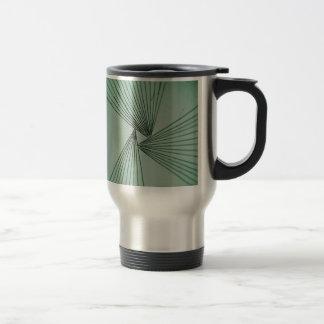 Untitled-30Green Explicit Focused Love Travel Mug