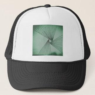 Untitled-30Green Explicit Focused Love Trucker Hat