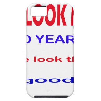 Untitled-3 iPhone 5 Case