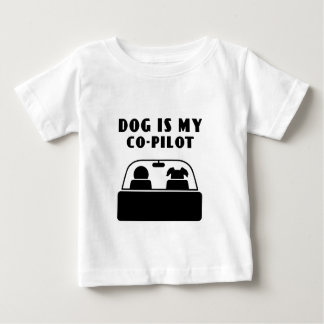 Untitled design cute baby T-Shirt