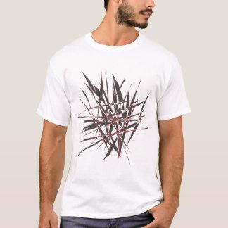 Untitled - White T-Shirt