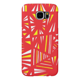 Unwavering Vibrant Transformative Zealous Samsung Galaxy S6 Cases