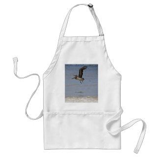 Up and Away Standard Apron