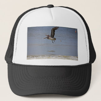 Up and Away Trucker Hat