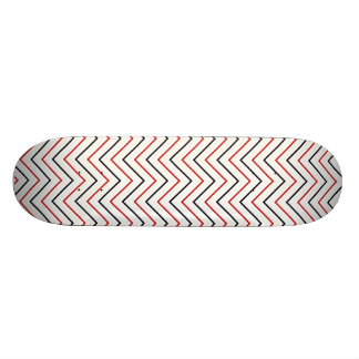 Up Quick-Witted Prominent Fresh Skate Board Decks
