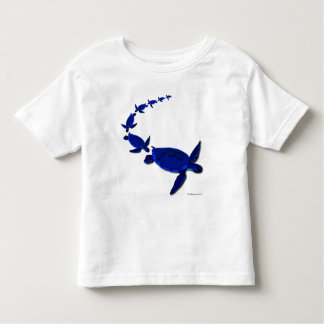 UP, UP & AWAY!! TODDLER T-SHIRT