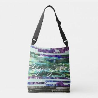 Upcycle bag