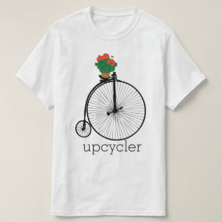 Upcycler T-Shirt