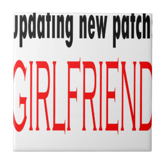 update patch gamer saturday night date party aweso ceramic tiles