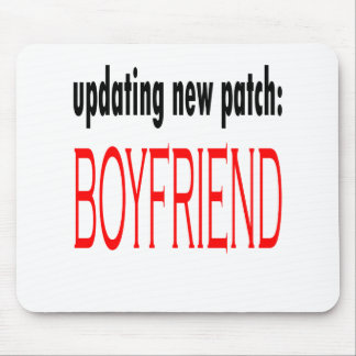 update patch gamer saturday night date party aweso mouse pad