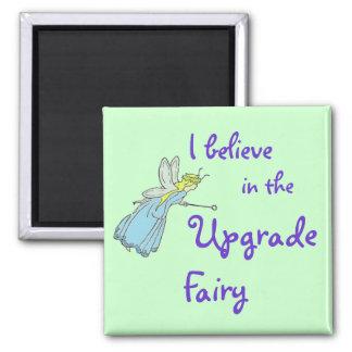 Upgrade Fairy UFGS2 Magnet