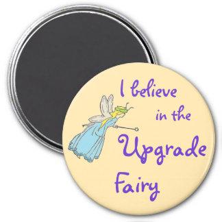 Upgrade Fairy UFTR3 Magnet