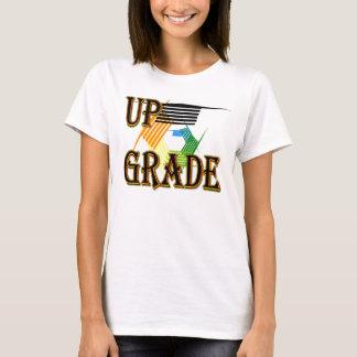 Upgrade T-Shirt